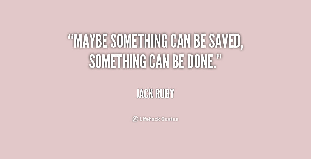 Ruby Bridges Quotes | Quotes About Rubies 50 Quotes
