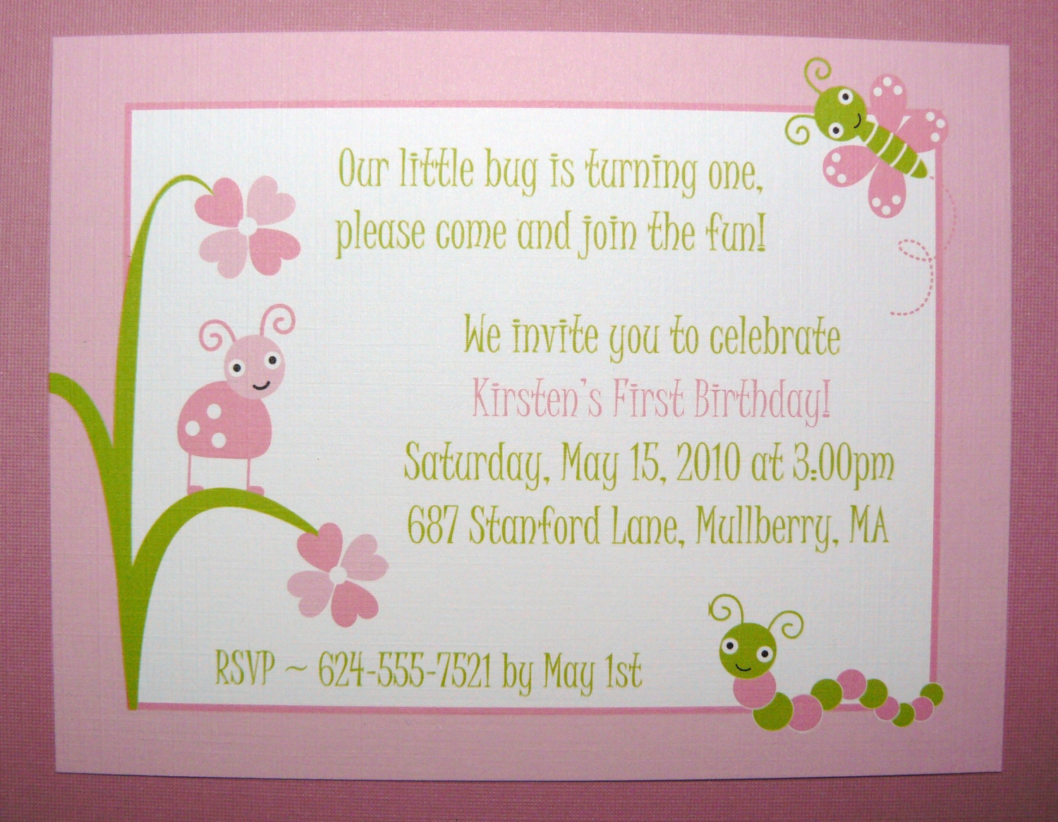 Quote3zblogspot 2015 01 1st Birthday Quotes Baby