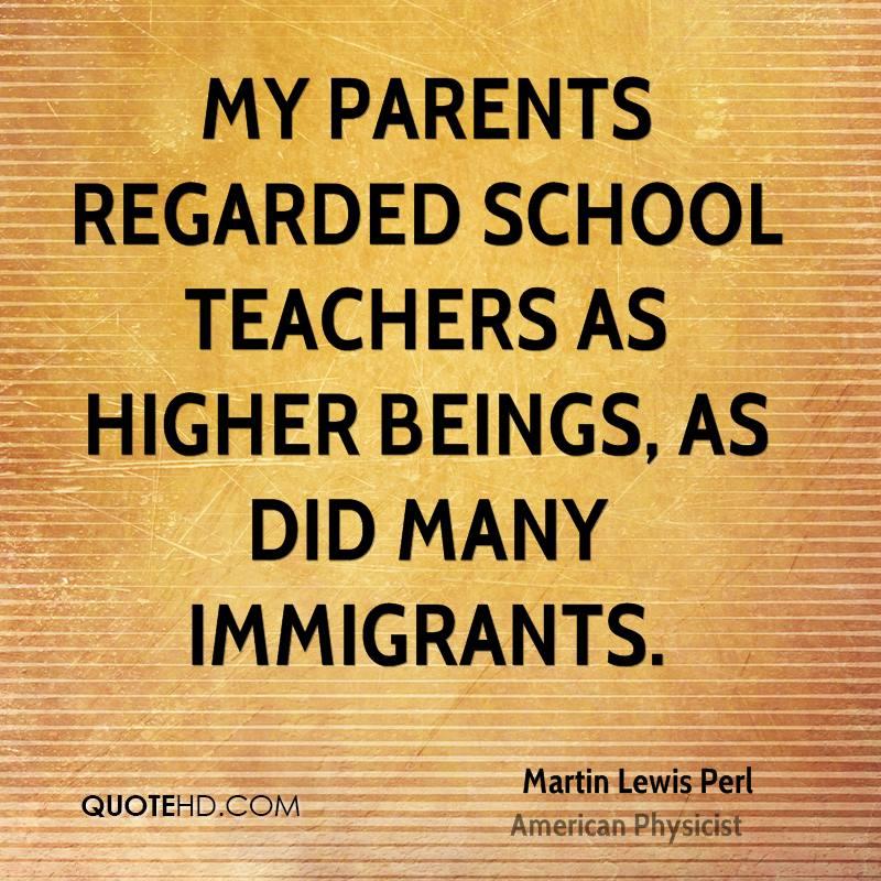 quotes about parent teacher conferences 42 quotes