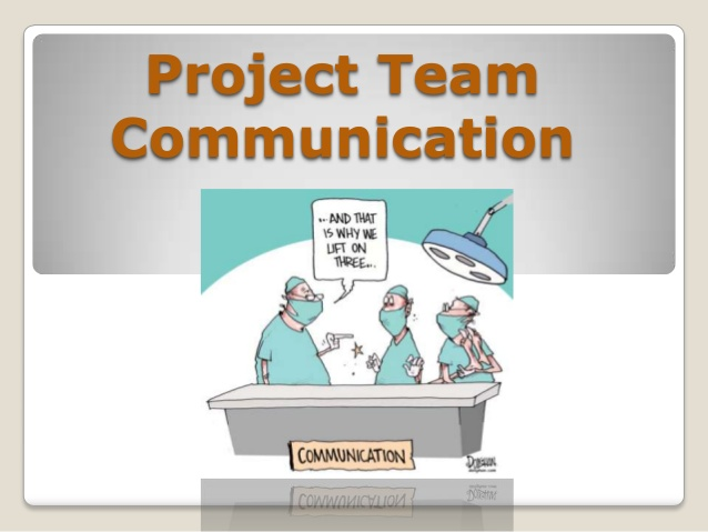 essay on team communcation Team communication: importance, methods, benefits, and team communication: importance, methods, benefits essay on the importance of team communication.