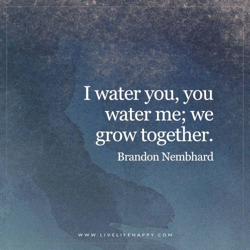 Quotes About Water Management 60 Quotes Inspiration Quotes About Water