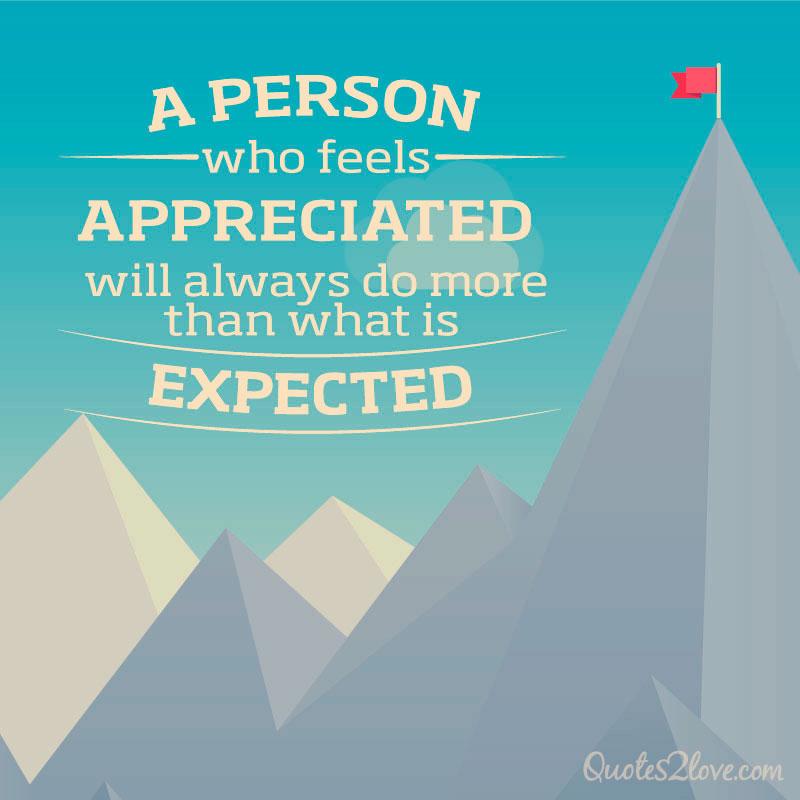 quotes2love.com ...