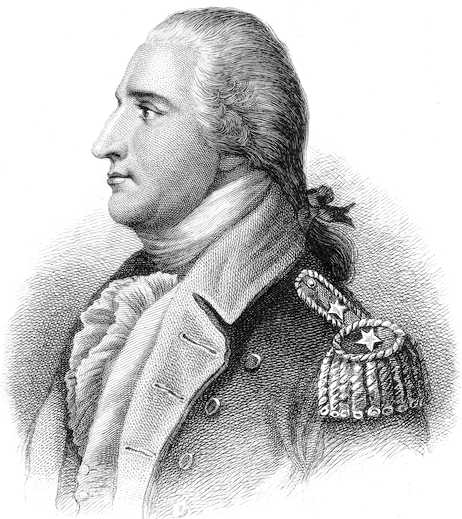 benedict arnold essays Download thesis statement on benedict arnold in our database or order an original thesis paper that will be written by one of our staff writers and.