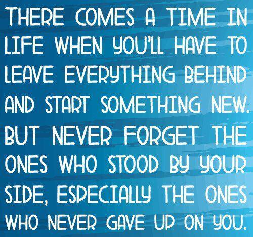 Quotes About Friends Departure 60 Quotes Fascinating Quotes About Leaving Friends