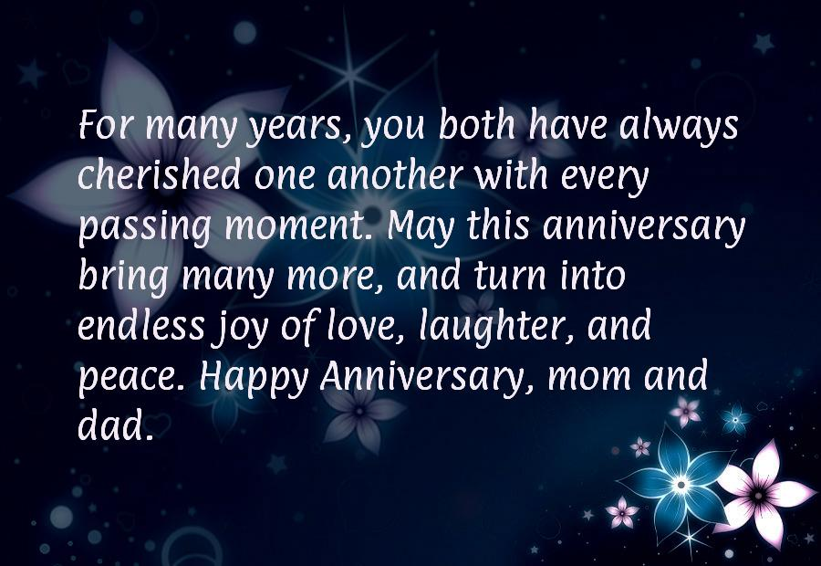 Quotes About Parents Love Wedding 21 Quotes