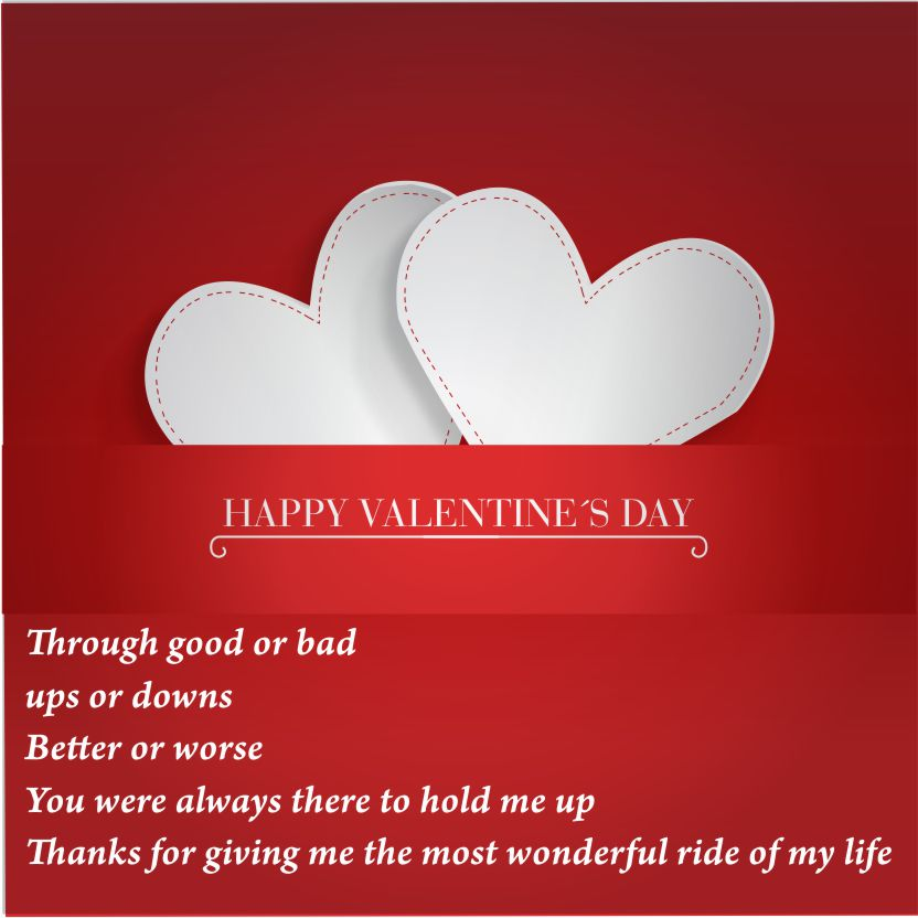 Quotes About First Valentine S Day 28 Quotes