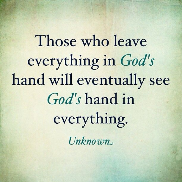 Quotes About Seeing God 60 Quotes Simple God Quote