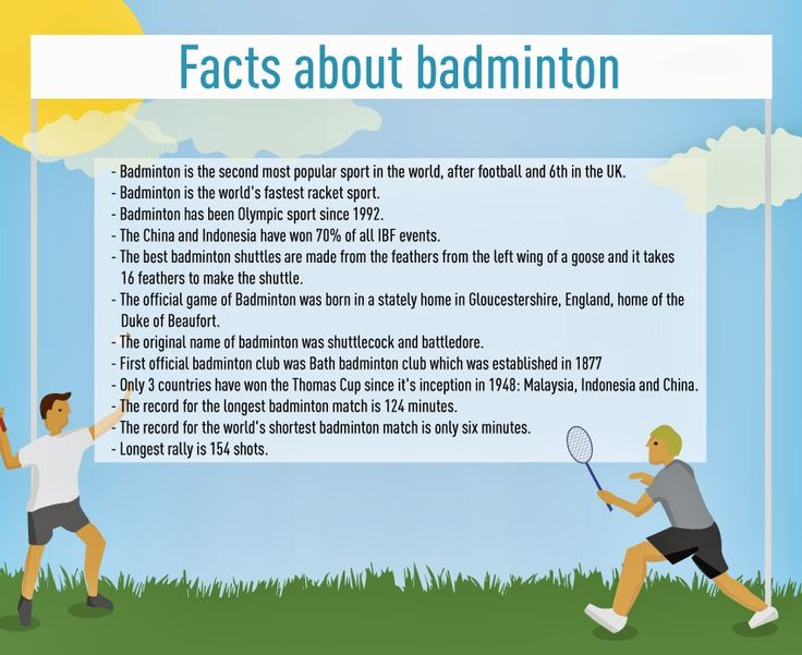 Essay on my favourite game badminton in hindi