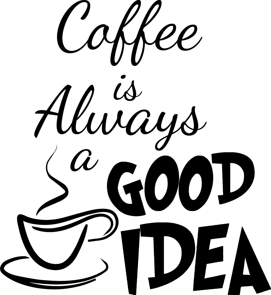 Quotes Coffee Coffee Drinker