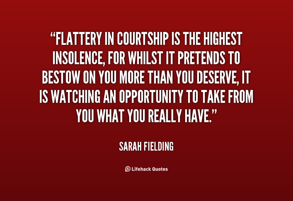 Alphabet dating vs courtship