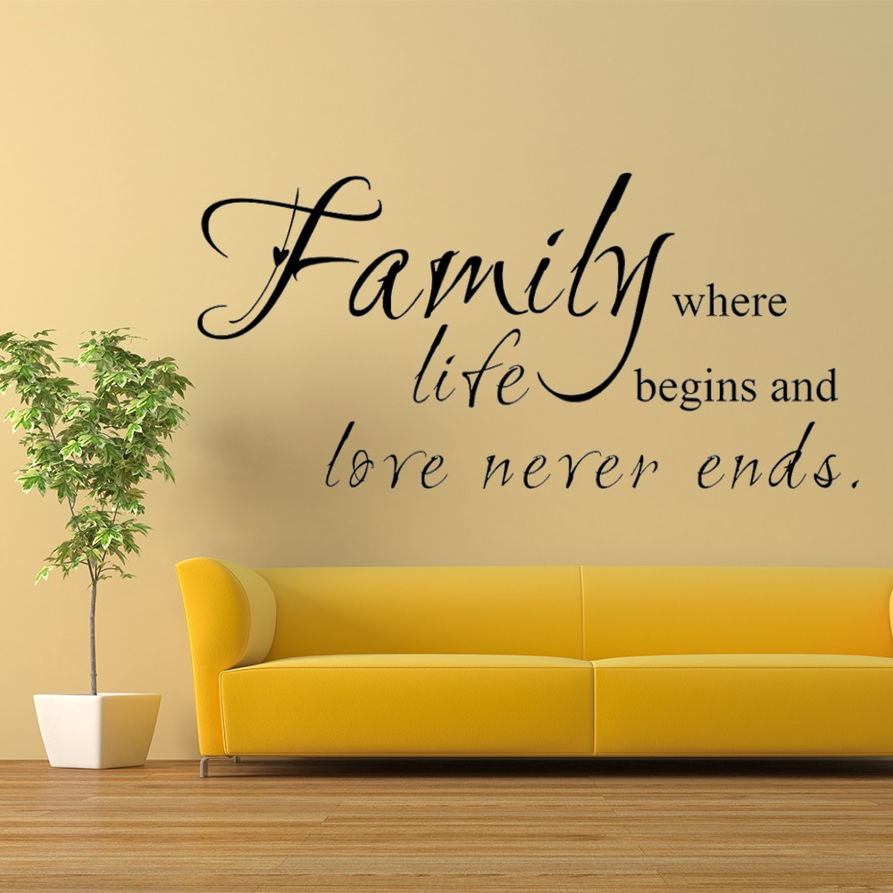 Quotes About Home Love And Family 43 Quotes
