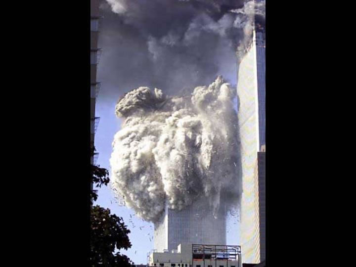 how the 911 attacks brought americans together It's been 17 years since the attacks of september 11, 2001 but for millions of americans, haunting memories of that day are still fresh, and many lives were changed forever on 9/11, terrorists.