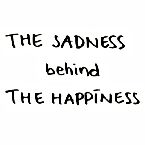 Quotes About Sadness And Happiness: Quotes About Happiness Sadness (91 Quotes