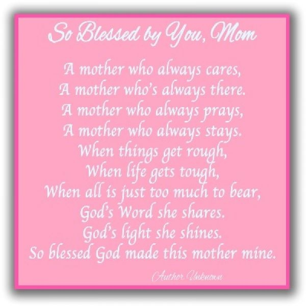 Quotes about valentines day for mothers 15 quotes quotes about valentines day for mothers m4hsunfo