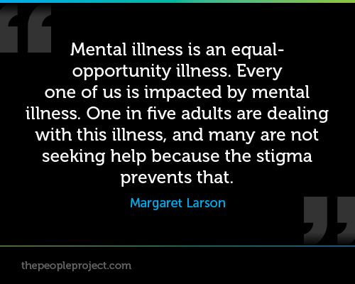 Quotes About Seeking Help: Quotes About Awareness Of Health (41 Quotes