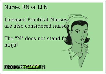 my success as a lpn Hello everyone, i just graduated nursing school in march and am awaiting to take my boards but my concern is that there are not as many lpn positions available as our instructors kept telling us there was and i don't forsee it being easy to attain a job in the field.