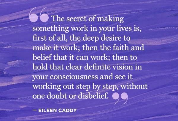 Deep desire quotes