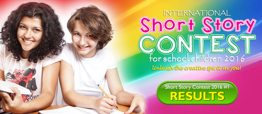 Creative Writing Scholarships For High School Students