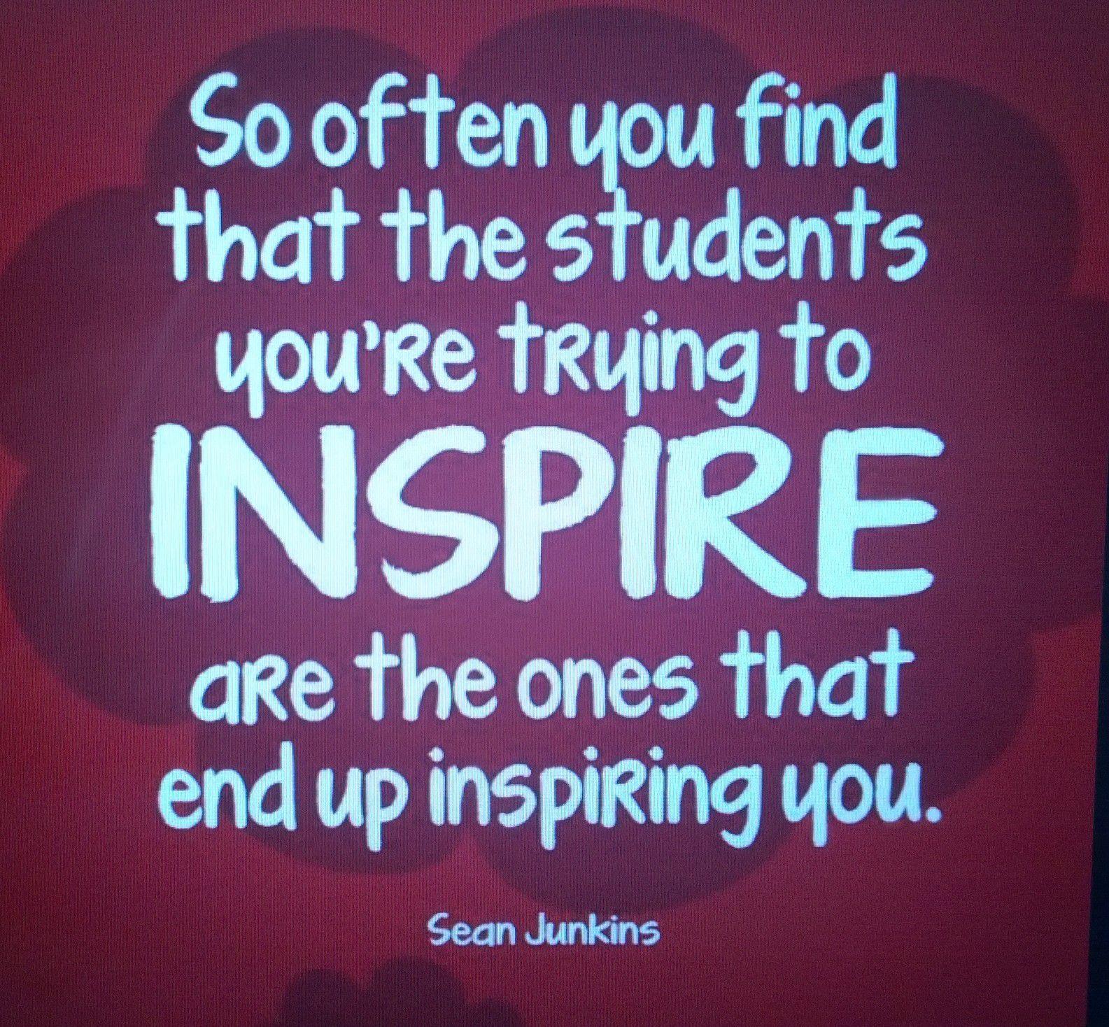 Quotes About An Excellent Teacher 25 Quotes
