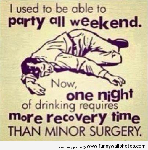 Quotes About Recovery After Surgery 18 Quotes
