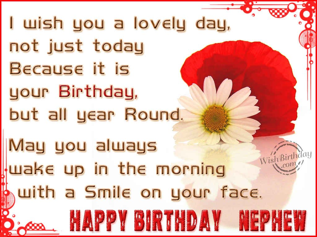 Quotes About Birthday Message 58 Quotes