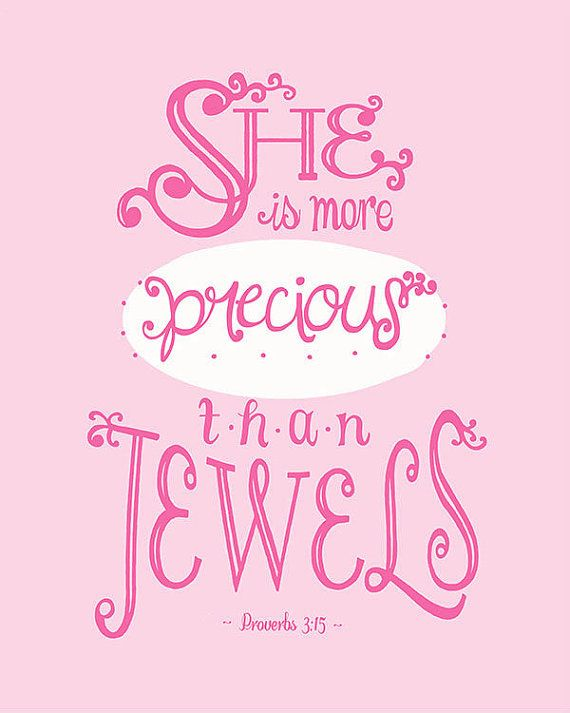 Quotes about christening 33 quotes quotes about christening thecheapjerseys Choice Image