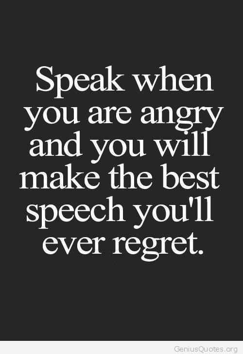 Quotes About Sorry And Regret (64 Quotes