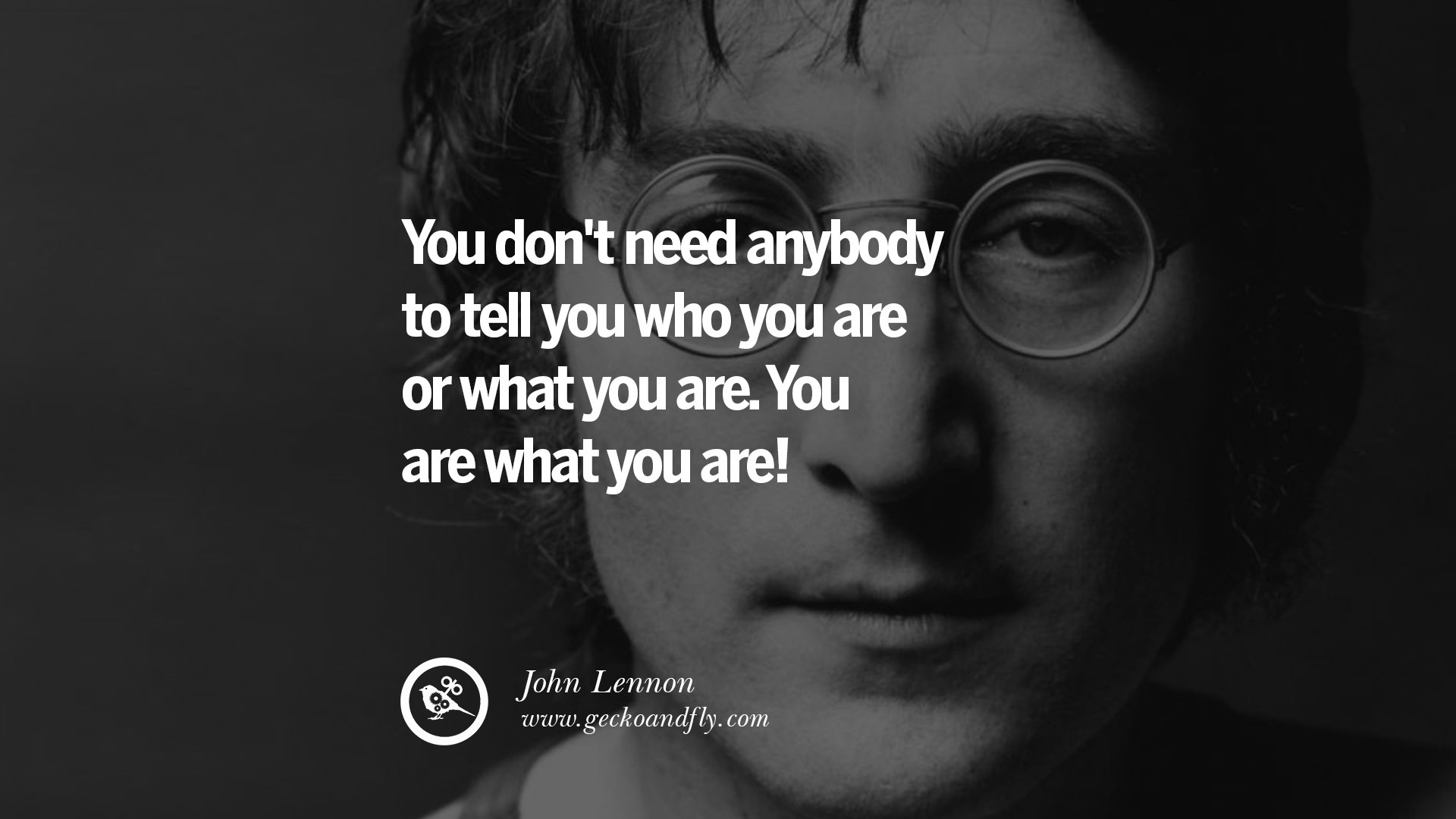 Quotes About Music John Lennon 48 Quotes
