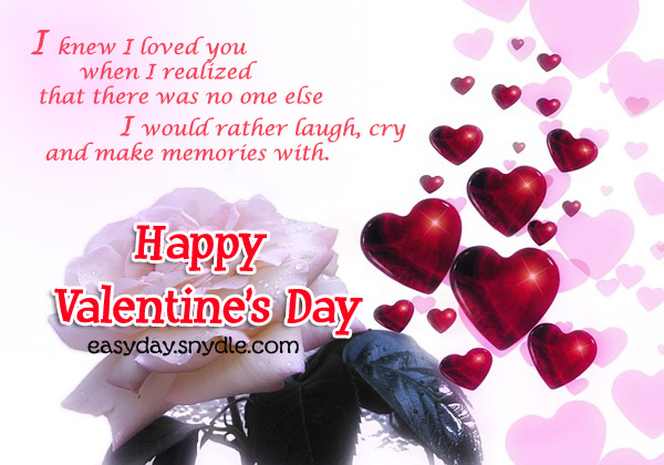 Quotes About Valentine's Day With Friends 60 Quotes Fascinating Valentines Quotes For Friends