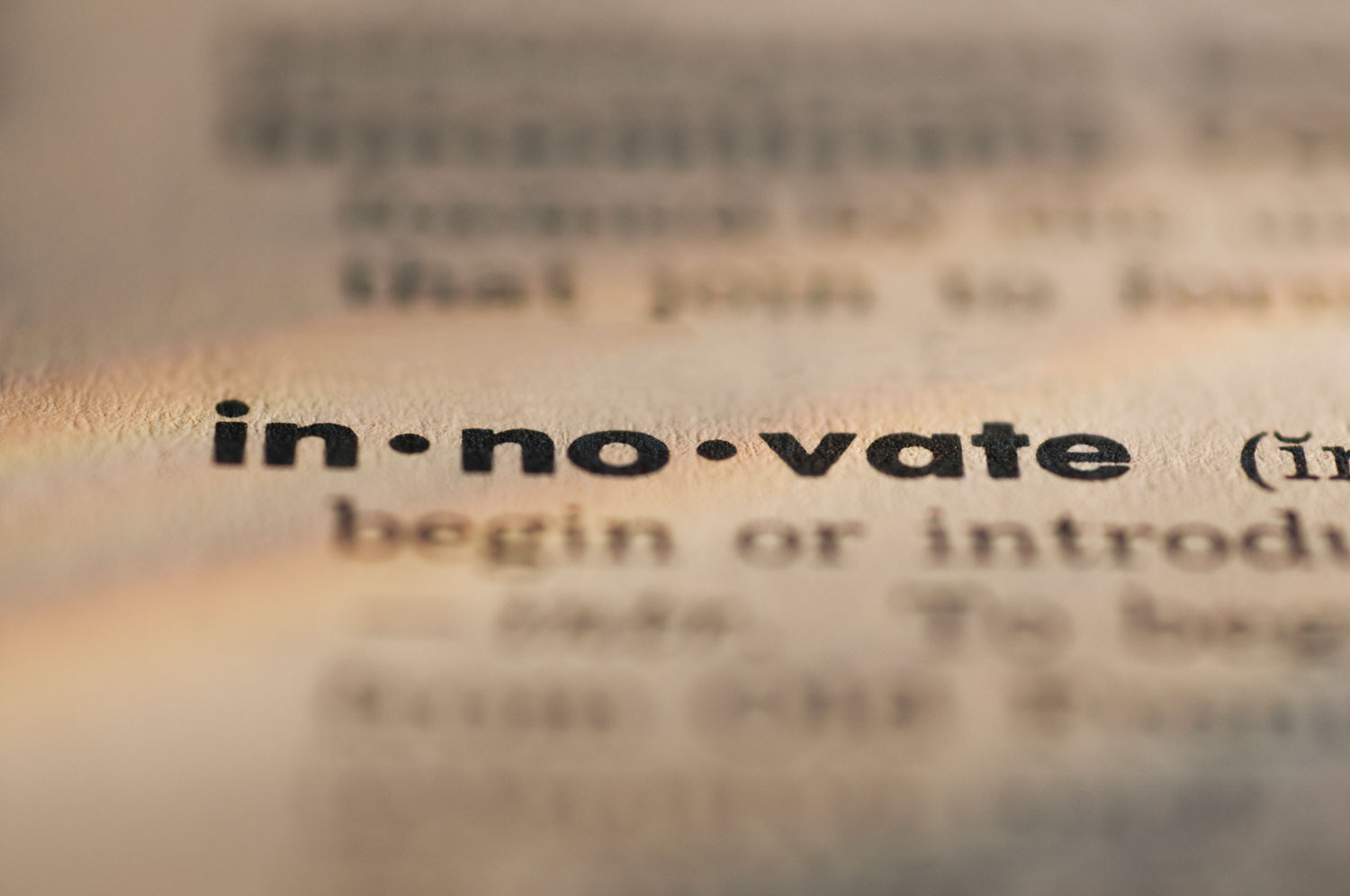 Quotes On Innovation Quotes About Research And Innovation 33 Quotes