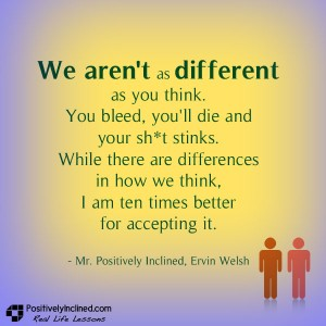 Diversity Quotes   Quotes About Accepting Diversity 41 Quotes