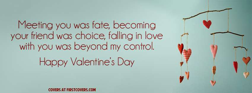 Valentines Day Quotes  Quotes about Valentines Day