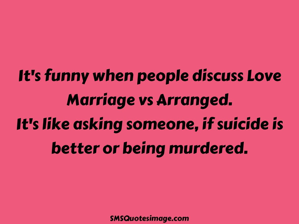 which is better being married or single essay Another study has shown that being married improves cognitive function and reduces  latest publications and research on is life better staying single or getting married the relationship .