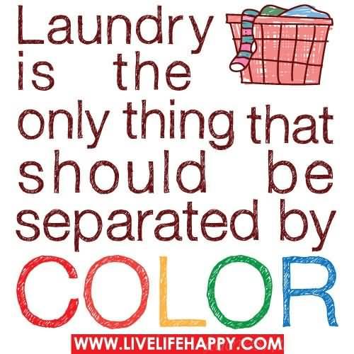 Discrimination Quotes Impressive Quotes About Discrimination 48 Quotes