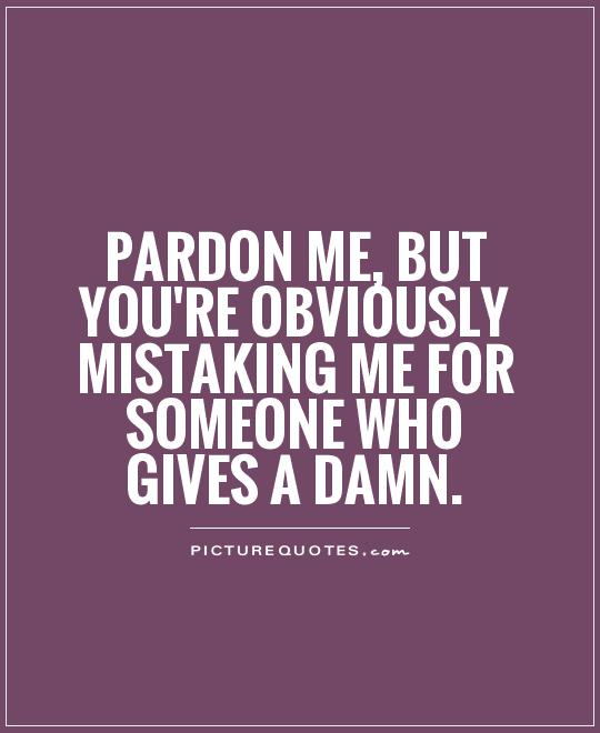 Who gives a crap quotes padraig parkinson poker player