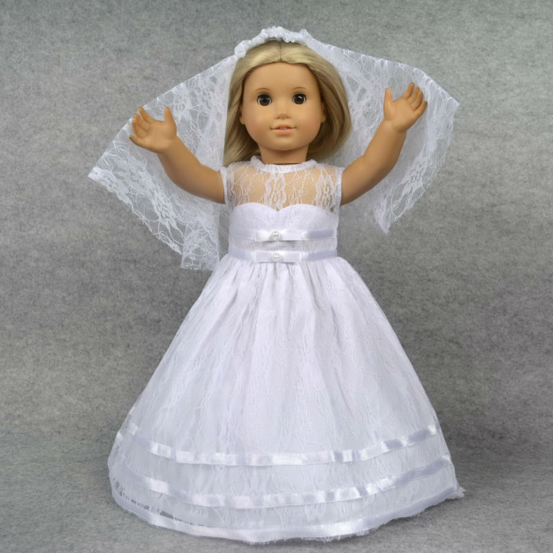 Quotes about clothes fitting 63 quotes for American girl wedding dress