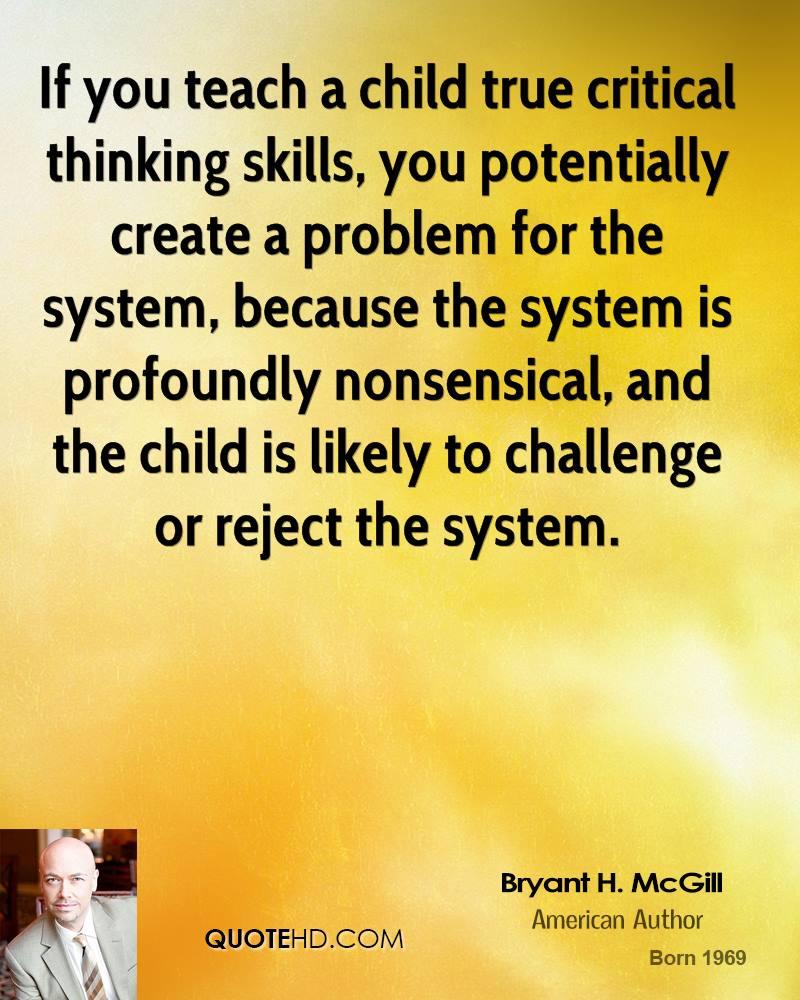 albert einstein quotes on critical thinking Problem solving: thoughts on critical thinking problem solving: thoughts on critical thinking [quote cards] albert einstein quote.