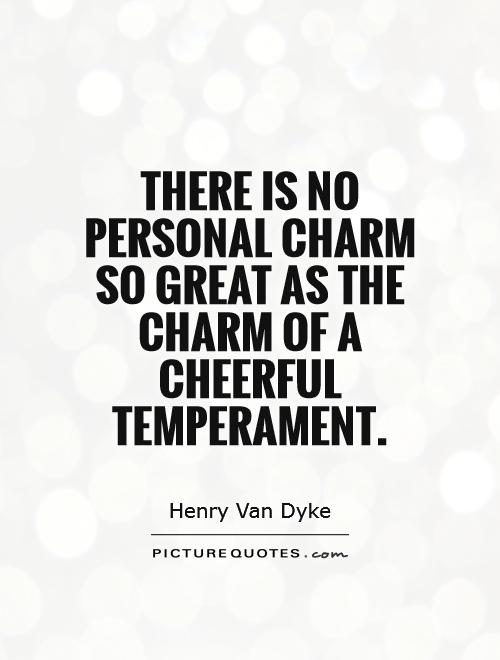Cheerful Quotes Best Quotes About Cheerful 48 Quotes