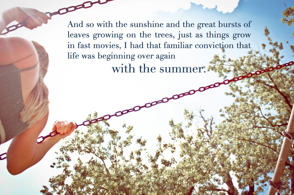 Summer Holiday Sayings Quotes Bestholidaydeals