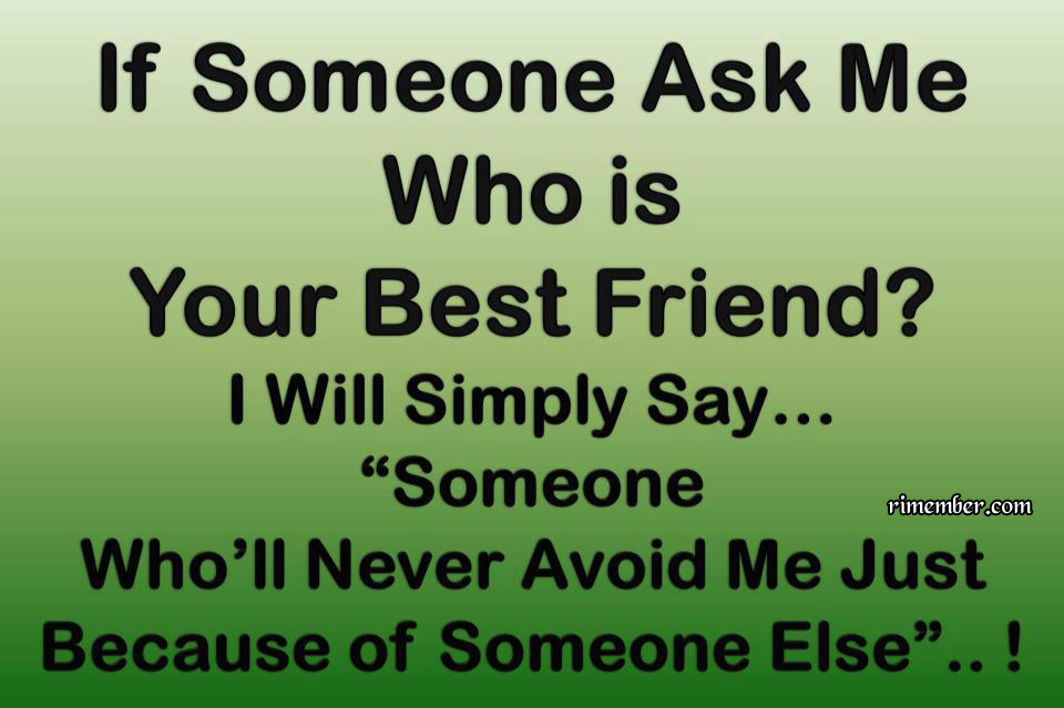 Quotes About Great Group Of Friends 25 Quotes