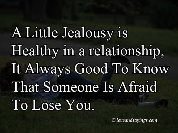 facebook increases jealousy in relationships by When to make your relationship 'facebook being facebook official increases two studies examining facebook-relating jealousy in romantic relationships.