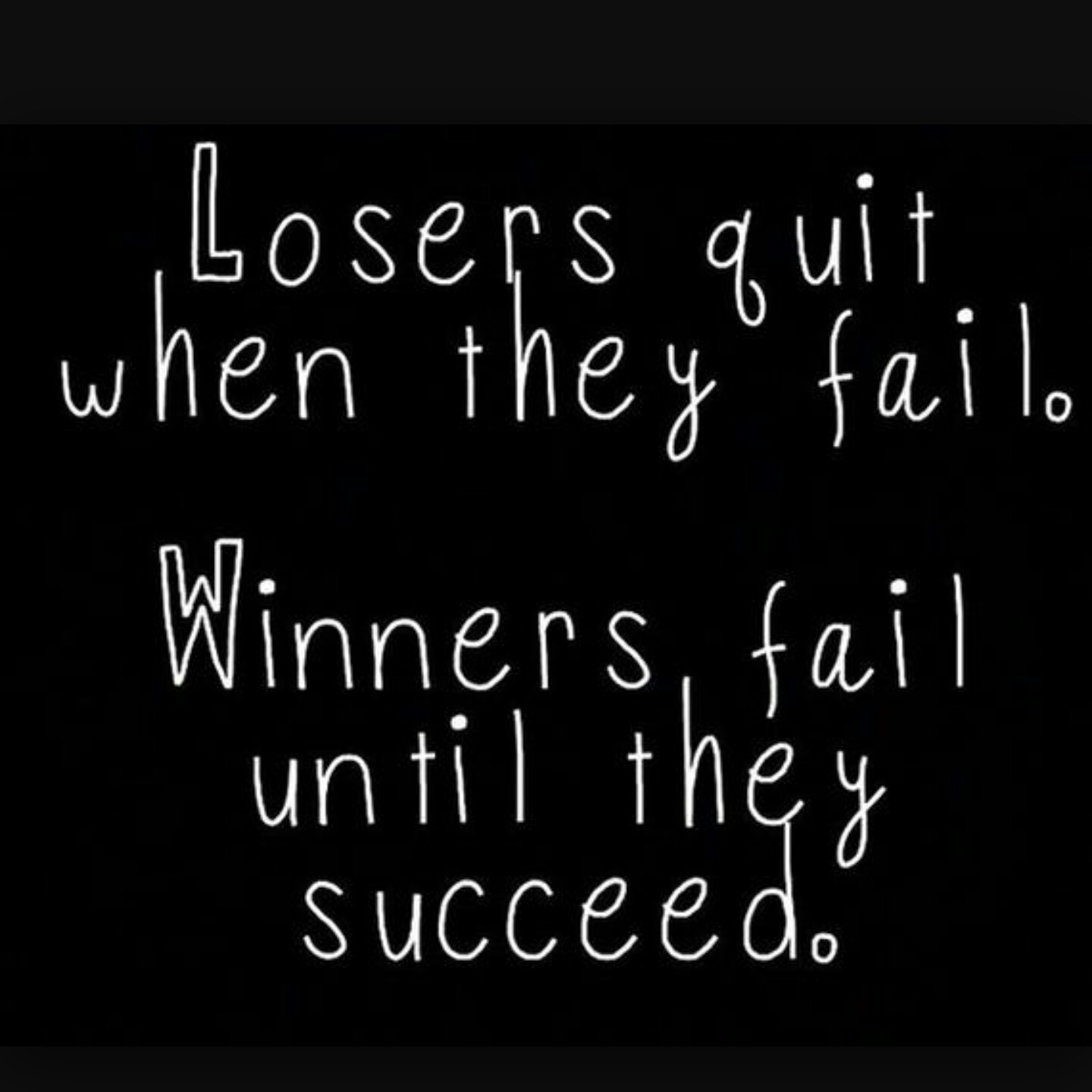 Succeeding Quotes Quotes About Succeeding In Career 43 Quotes