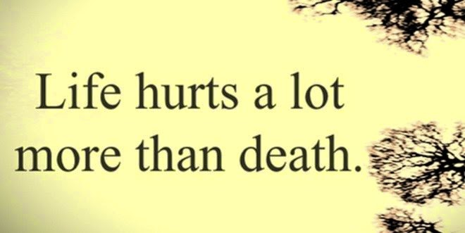 Quotes About Sad Day 103 Quotes