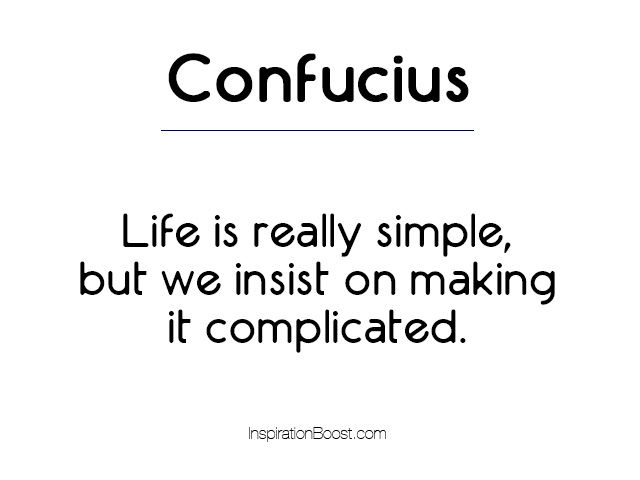 Quotes About Simple Boy 60 Quotes Stunning Simple Quotes