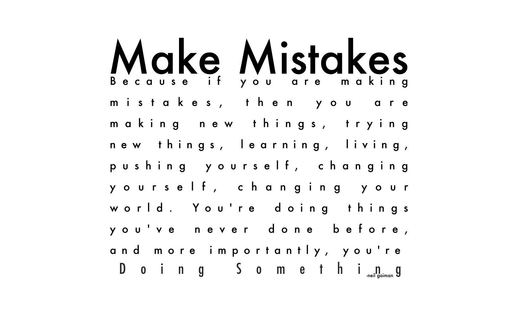 Quotes About Mistakes Forgiveness 33 Quotes