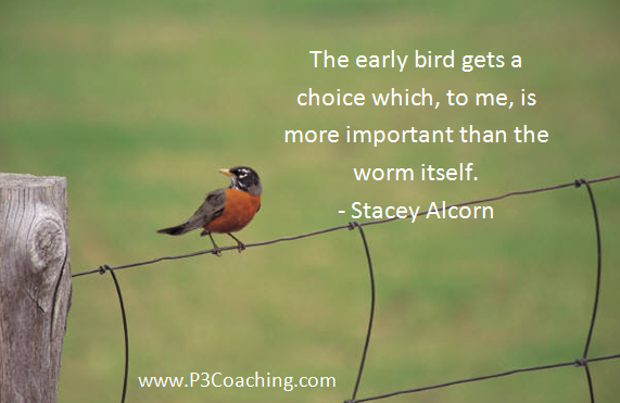 Quotes About Early Birds 60 Quotes Interesting Quotes About Birds