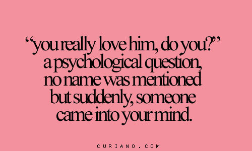 Quotes About Sudden Love 60 Quotes Interesting I Like Him Quotes