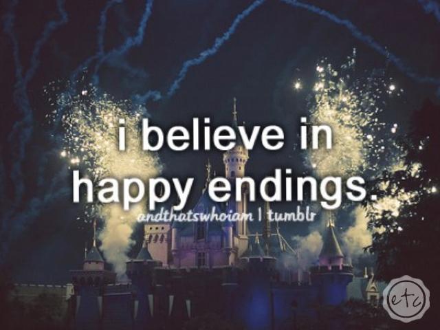 happy endings essay Happy endings on studybaycom - literature, essay - dmitry | 42184.