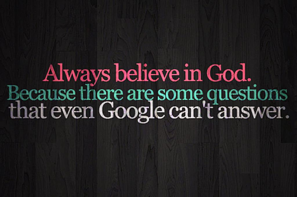 Quotes About Faithless In God 60 Quotes Awesome Religious Quotes About Faith