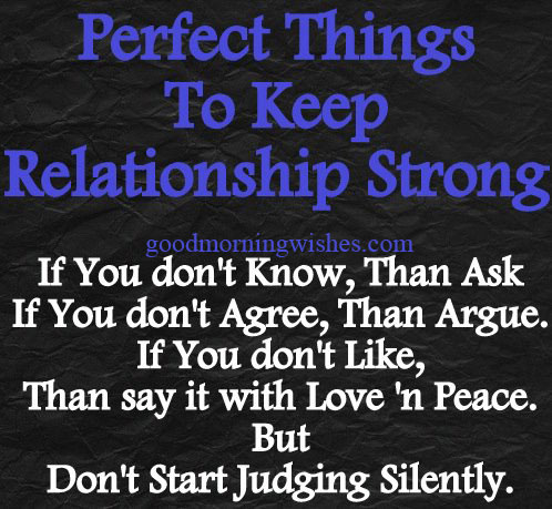 Quotes About Great Boyfriend 60 Quotes Inspiration Strong Relationship Quotes
